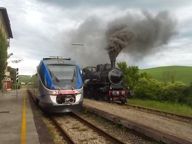 treno-presente-e-passato-4