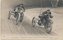 vertine e badia a coltibuono auto club e moto d'epoca siena e triciclo a motore primetti stucchi (1)