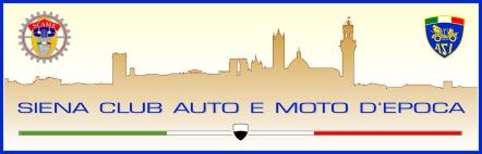vertine e badia a coltibuono auto club e moto d'epoca siena e triciclo a motore primetti stucchi (11)