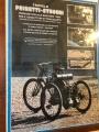 vertine e badia a coltibuono auto club e moto d'epoca siena e triciclo a motore primetti stucchi (12)