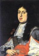 220px-Giusto_Sustermans,_Cosimo_III_(1660,_palatine_gallery)
