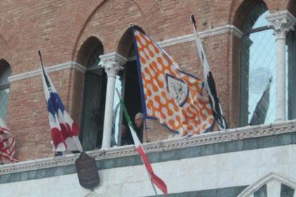 arcivescovo antonio buoncristiani (1)