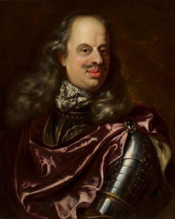 cosimo III de Medici
