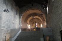 cripta chiesa abbadia san salvatore (1)