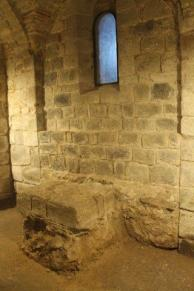 cripta chiesa abbadia san salvatore (15)