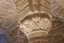 cripta chiesa abbadia san salvatore (17)