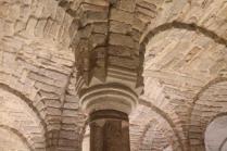 cripta chiesa abbadia san salvatore (19)