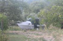 nusenna, castagne e barca (7)