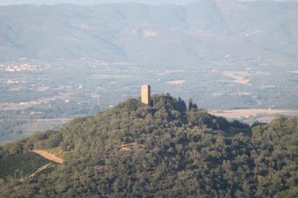 torre di galatrona (1)