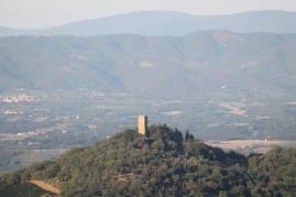 torre di galatrona (2)