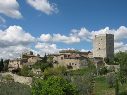 vertine-borgo-del-chianti