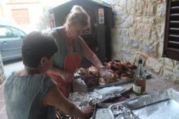 vertine cena di san bartolomeo 25 agosto 2018 (16)
