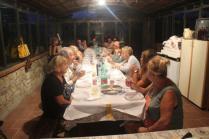 vertine cena di san bartolomeo 25 agosto 2018 (19)