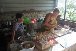 vertine cena di san bartolomeo 25 agosto 2018 (2)