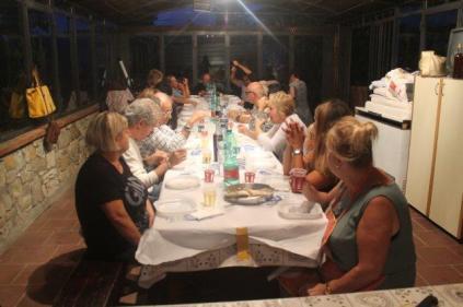 vertine cena di san bartolomeo 25 agosto 2018 (20)