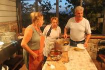 vertine cena di san bartolomeo 25 agosto 2018 (22)