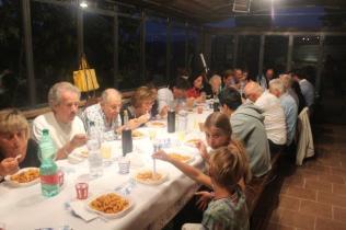 vertine cena di san bartolomeo 25 agosto 2018 (23)