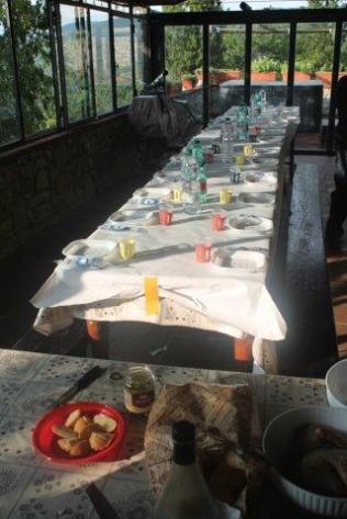 vertine cena di san bartolomeo 25 agosto 2018 (7)