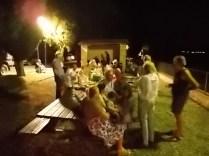 vertine cena rione castello 18 agosto (1)