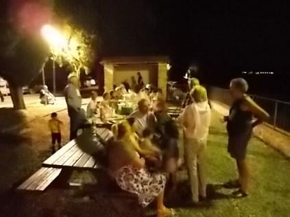 vertine cena rione castello 18 agosto (2)