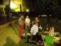 vertine cena rione castello 18 agosto (3)