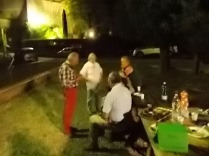 vertine cena rione castello 18 agosto (4)