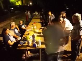 vertine cena rione castello 18 agosto (5)