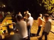 vertine cena rione castello 18 agosto (6)