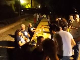 vertine cena rione castello 18 agosto (7)
