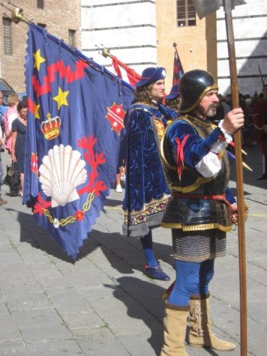 bandiera-del-nicchio