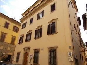 casa di giorgio perozzi (1)