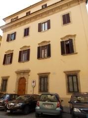 casa di giorgio perozzi (2)