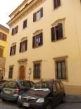 casa di giorgio perozzi (3)