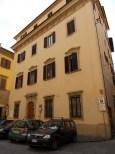 casa di giorgio perozzi (4)