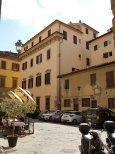 casa di giorgio perozzi (5)
