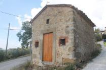 castello di montebenichi (1)