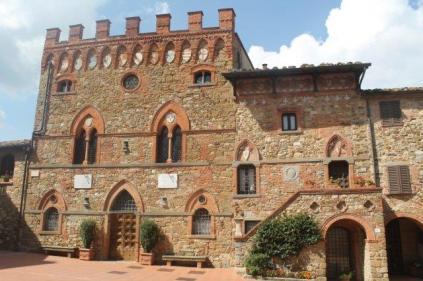 castello di montebenichi (10)