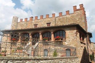 castello di montebenichi (11)
