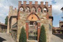 castello di montebenichi (12)