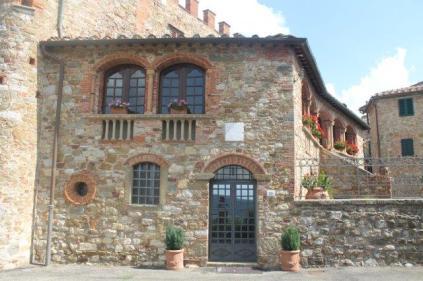 castello di montebenichi (13)