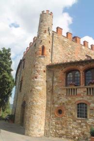 castello di montebenichi (14)
