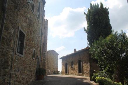 castello di montebenichi (15)