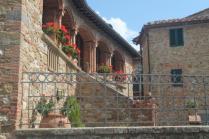 castello di montebenichi (16)