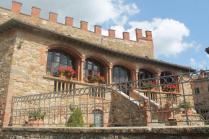 castello di montebenichi (17)