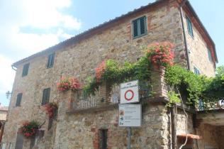 castello di montebenichi (18)
