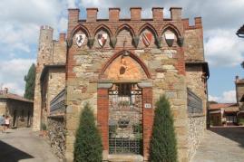 castello di montebenichi (19)