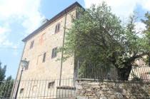 castello di montebenichi (2)