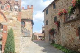 castello di montebenichi (20)