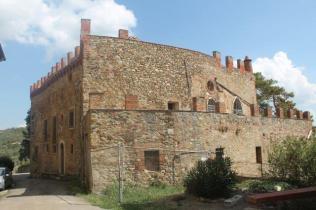 castello di montebenichi (21)