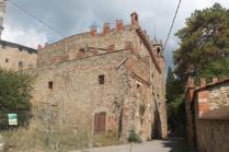 castello di montebenichi (3)